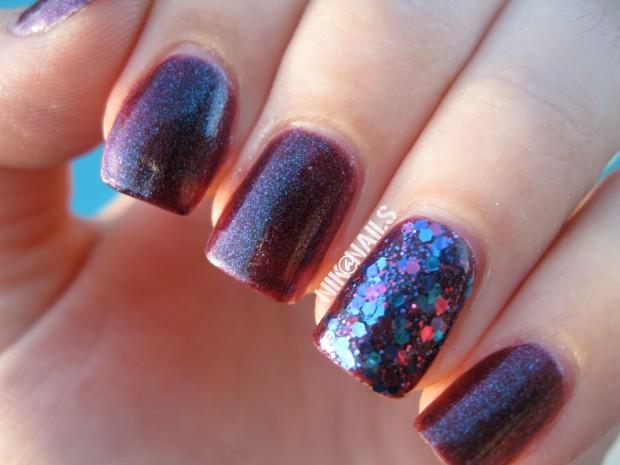 Glitter 2