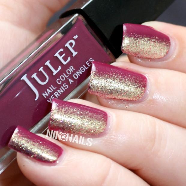 Juelp Love