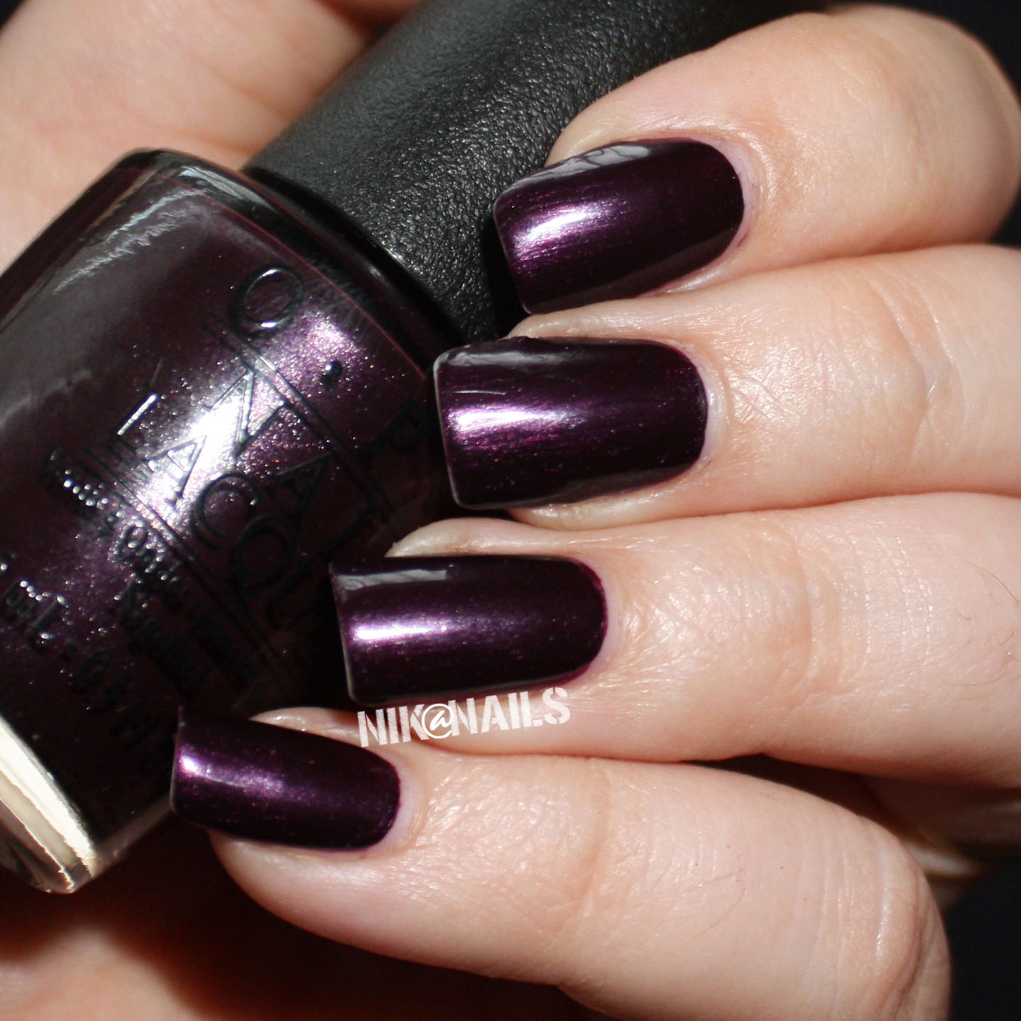 uk after lincoln dark shop opi park