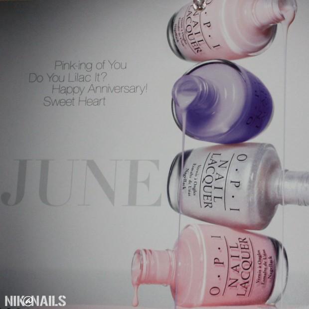 OPI June
