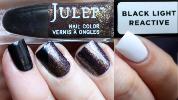 Julep Maven It Girl October
