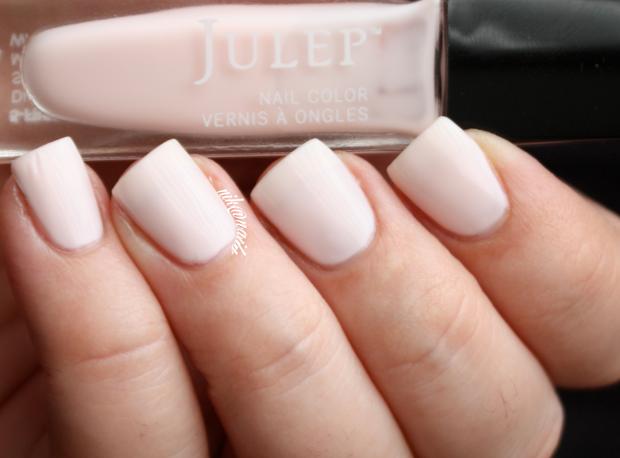 Julep Fifi