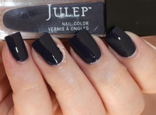 Julep Ilsa